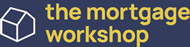 The Mortgage Workshop Logo